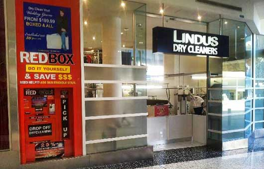 Hornsby lindus dry cleaning services hornsby lindus dry cleaners solutioingenieria Images